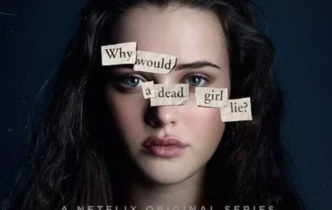 Does the Netflix Show 13 Reason Why Glorify Suicide?