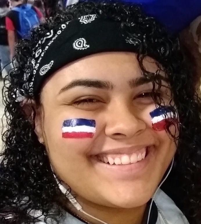 Jayme Ortiz