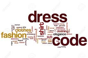 School Dress Codes: For Or Against?