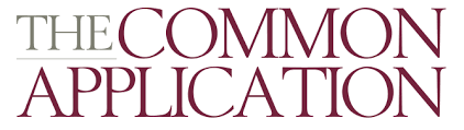 Common App, Simplified
