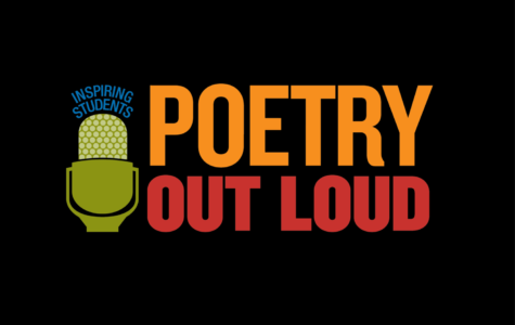 Poetry, Classrooms, and Community