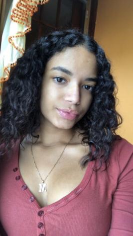 Monique Brito