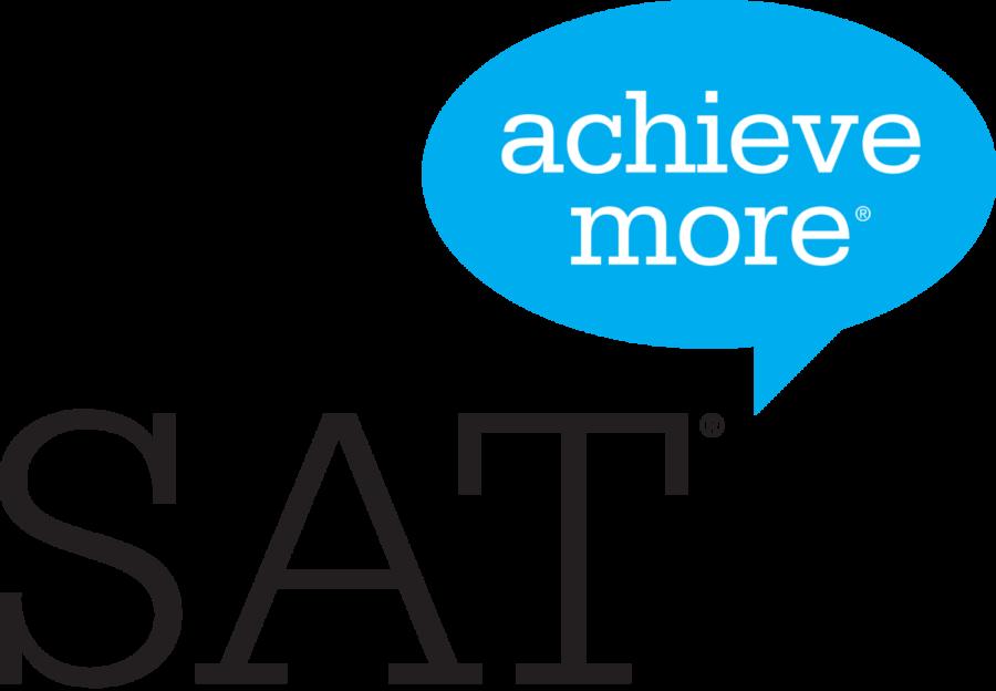 Ask Iris Answers-SAT Prep!