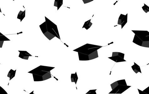Ask Iris Answers-Graduation, Class of 2019!