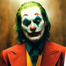 Review of the Smash Hit Movie, Joker